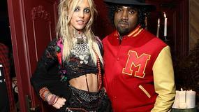 Kanye West rapuje o Anji Rubik
