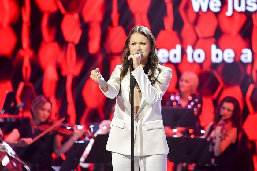 Alicja Szemplińska