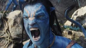 "Sam Worthington: ""Avatar 2"" będzie monumentalny"