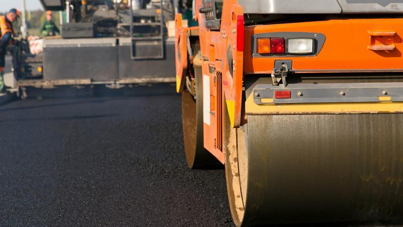 Lubelskie: remont na przejściu w Hrebennem – możliwe utrudnienia