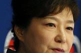 Park Geun Hje