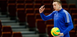 Aleksiej Spiridonow: Polacy mnie hejtują