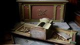 Skandal w Rzeszowie! Urządzili w kościele libację i pobili księdza