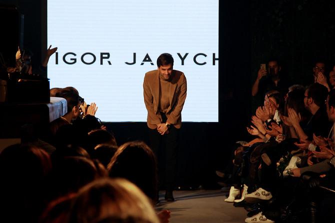 Igor Jagić