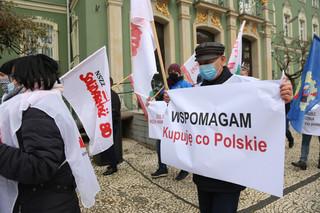Szczecin wyciąga rękę do PGE