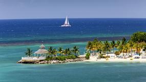 Bez wizy na Jamajkę! Nie trzeba wizy na okres 30 dni