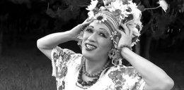 Nie żyje najpopularniejszy polski drag queen. Z pochodzenia był Wietnamczykiem
