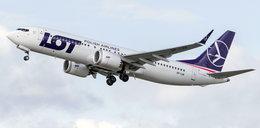 Zakaz lotów dla Boeingów 737-8 MAX. Co to oznacza dla pasażerów?