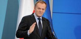 Tusk odwołał szefową NFZ!