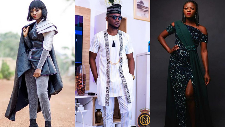 Updated Best Clothing Accessories Companies In Ghana Ghadmin