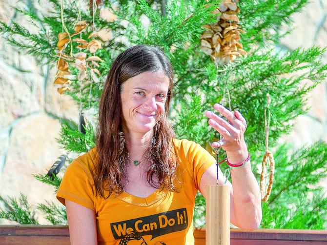 Gorica je pobedila rak kostiju: Izgubila sam nogu, pronašla sam sebe