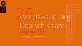 """Wrocław: wydawnictwo Karakter nagrodzone """"Piórem Fredry"""""""