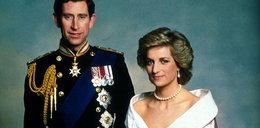 Nowy dokument o Dianie. Jest komentarz rodziny królewskiej