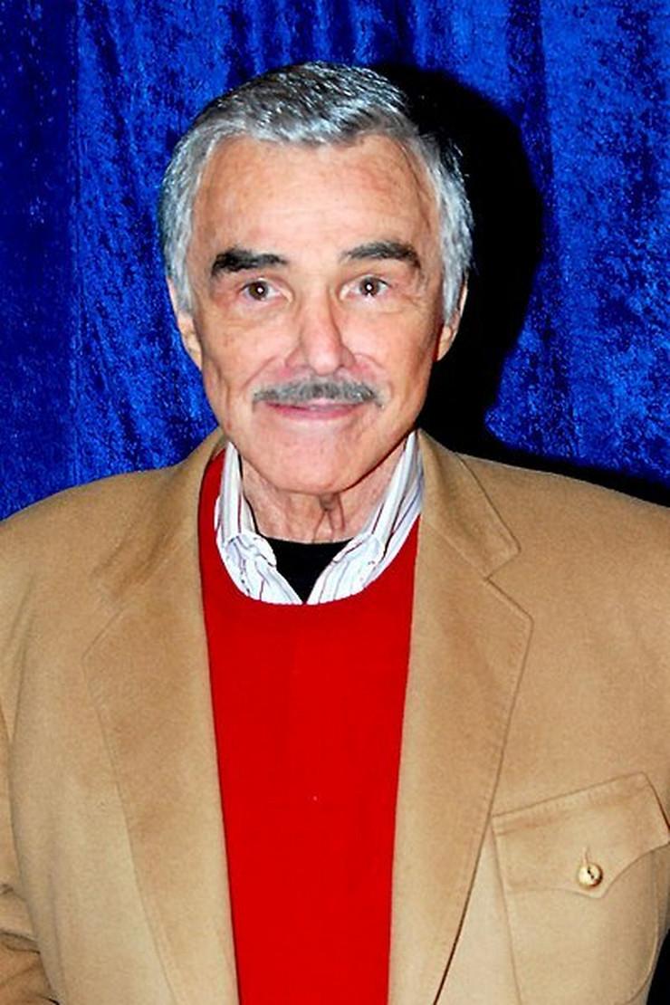 Bert Rejnolds Wikipedia Photobra