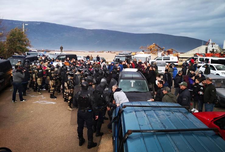 protesti-deponija-mostar