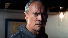 Clint Eastwood powróci jako aktor we wrześniu