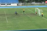 AP_sut_penal_gol_sport_blic_safe