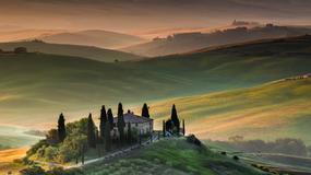 Włochy: darmowy nocleg w zamian za twój talent