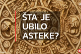 sorti_asteci_nestanak_vesti_blic_safe
