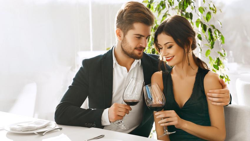 najlepsze aplikacje randkowe w Egipcie