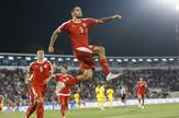 Fudbalska reprezentacija Srbije, Fudbalska reprezentacija Rumunije