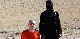Dżihadyści zabili kolejnego zakładnika