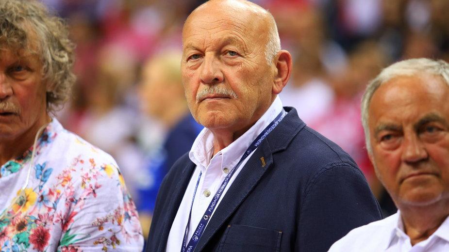 Marek Karbarz