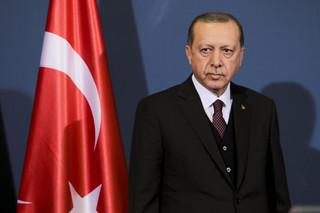 Koronawirus w Turcji. Erdogan zapowiada ścisły lockdown
