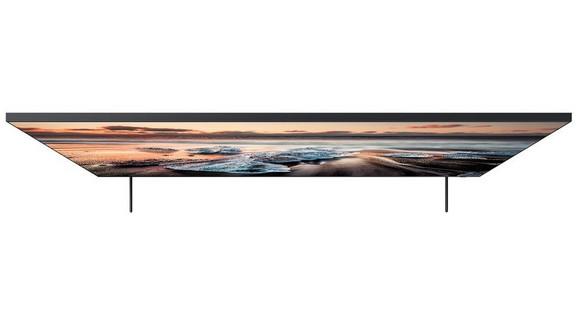 """Samsung QLED 8K dolazi u četiri veličine kerana - 65"""", 75"""", 82"""" i 85''"""