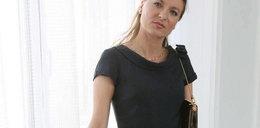 Kobiety polityki lubią drogie torebki