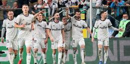 Losowanie Ligi Europy. Legia poznała grupowych rywali. Wielkie firmy przyjadą do Warszawy