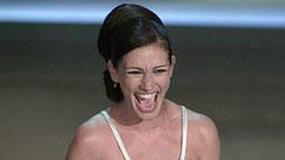 """Oscary: Zwycięstwo """"Gladiatora"""""""