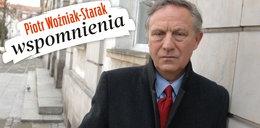Krzysztof Piesiewicz wspomina Piotra Woźniaka-Staraka