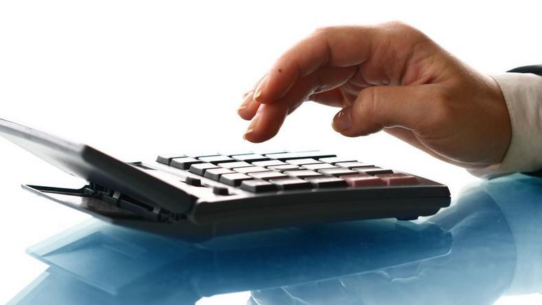 Rządowe plany spustoszą nam portfele