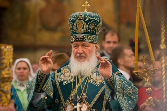 Kremlj renovira VILU RUSKOG PATRIJARHA i to tako luksuzno da će verovatno i Abramovič biti LJUBOMORAN