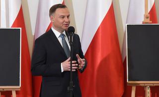 Lubnauer: Prezydent powinien zwołać Radę Bezpieczeństwa Narodowego