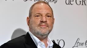 Skandal Weinsteina zatacza coraz szersze kręgi
