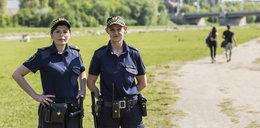 Strażnicy miejscy wlepili mandaty za 3 mln złotych