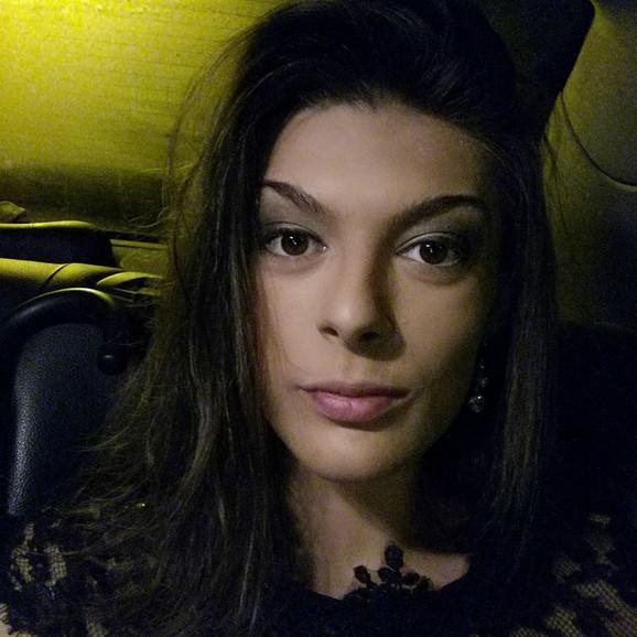 Mirjana Milić