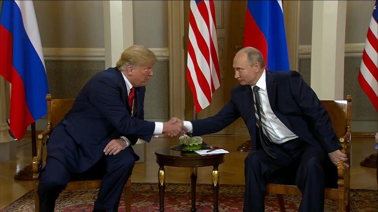 AP_Putin_Tramp_caskanje_vesti_blic_safe