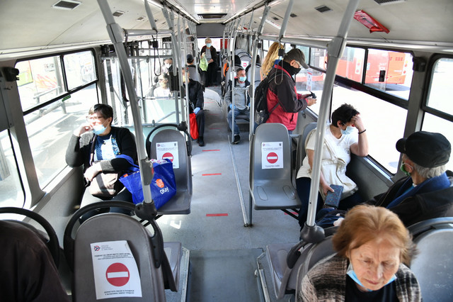 beograd autobusi foto milan ilic (5)