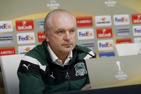 Igor Šalimov