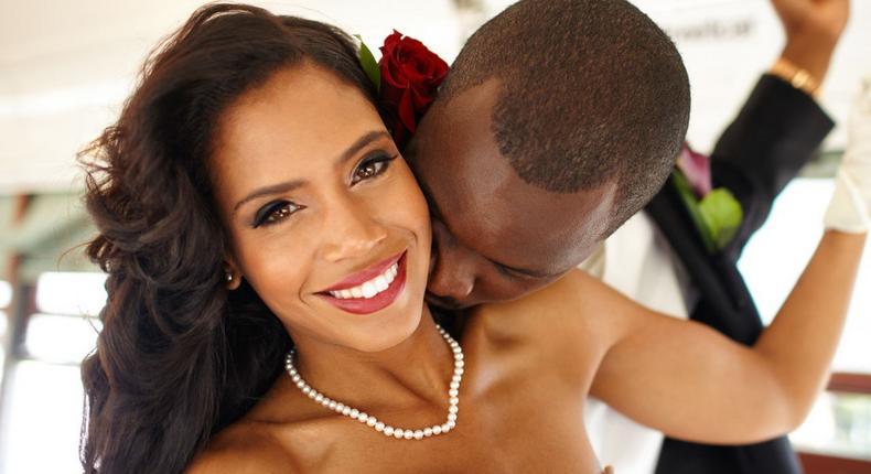 ___6912612___https:______static.pulse.com.gh___webservice___escenic___binary___6912612___2017___6___28___17___wedding+day