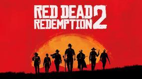 Red Dead Redemption 2 - jest już pierwszy zwiastun produkcji