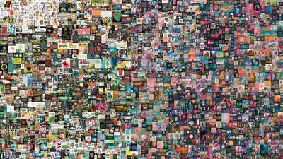 Sztuki i sztuczki z cyfrowym stemplem NFT