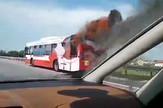 Pozar_autobus_Batajnica_vesti_blic_unsafe