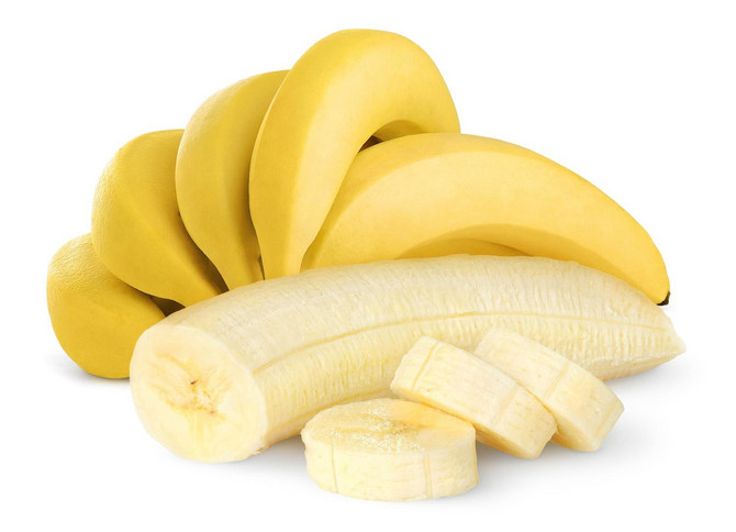 29038_kosa-banane-foto01-Public-Shutterstock