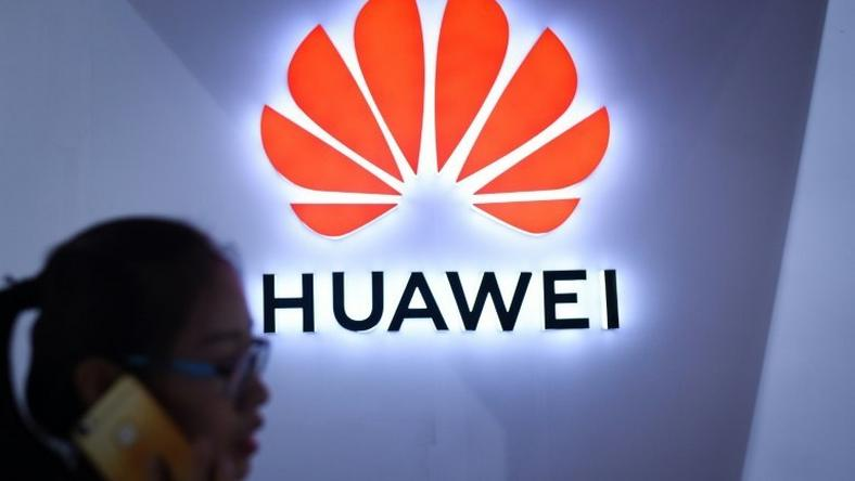 The arrest of a key Huawei executive in Canada at the request of the United States signals a worsening of already strained US-China relations