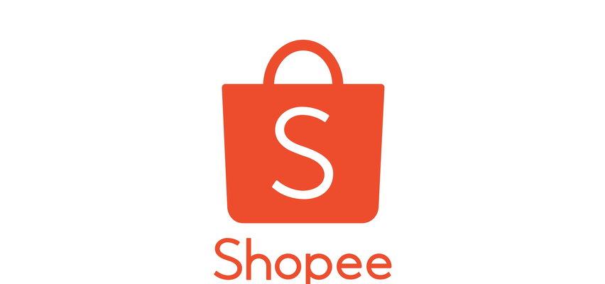 Nowa platforma e-commerce w Polsce. Jak działa Shopee.pl?