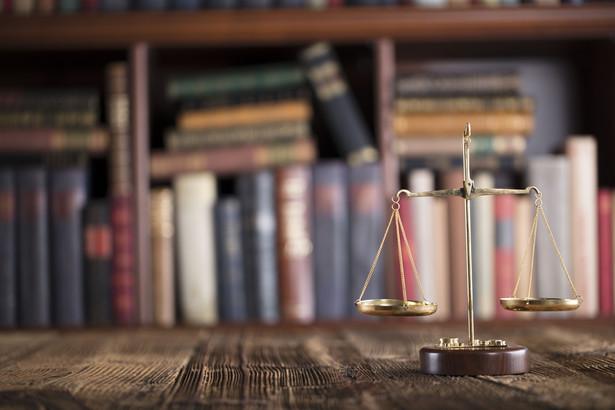 Dokument prywatny korzysta z domniemania, że osoba, która złożyła podpis na dokumencie, złożyła zawarte w nim oświadczenie.